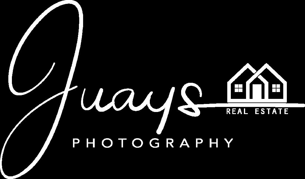 East Texas Real Estate Photographer